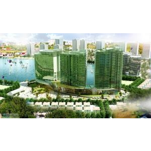 Cho Thuê Nhà Mặt Tiền Đường Hoa Cúc Quận Phú Nhuận 4x16m, 3 Lầu
