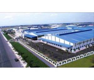 Cho Thuê Nhà Xưởng Mặt Tiền Đường NGUYỄN XÍ, P. 26, Quận Bình Thạnh, TP HCM