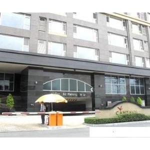 Cho thuê văn phòng cao cấp, tại tầng 2 Tòa nhà Cantavil Hoàn Cầu, 600A Điện Biên Phủ, P22,Bình Thạnh