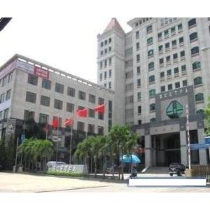 Cho thuê văn phòng cao cấp Tòa nhà Scetpa mặt tiền Cộng Hòa, P12, Tân Bình