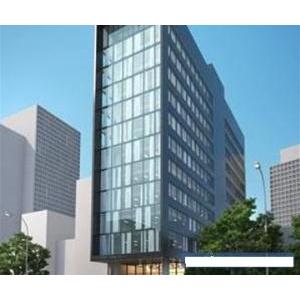 Cho thuê văn phòng dự án ACC Building, mặt tiền đường Cộng Hoà , phường 12, Quận Tân Bình, TP.HCM.