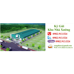 Cho thuê xưởng 3800m2 Bình Chánh Tp.HCM