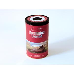 Cà Phê Chồn Robusta moutain's Legend 150Gram