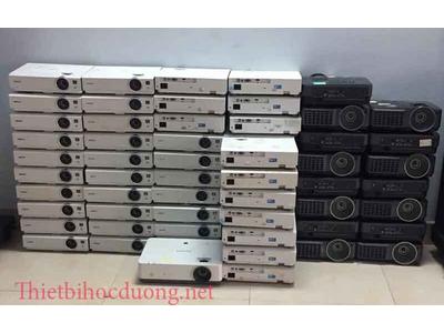 Máy chiếu Cũ Sony VPL-DX122