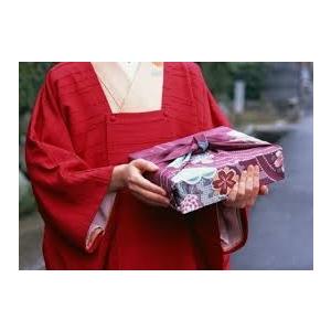 Chọn quà biếu tặng Khách hàng/Đối tác Nhật Bản