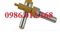 Đầu dò tâm cơ chống từ Sensor D20-10-4