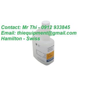 CHUẨN ĐỘ DẪN 147uS/cm - HAMILTON