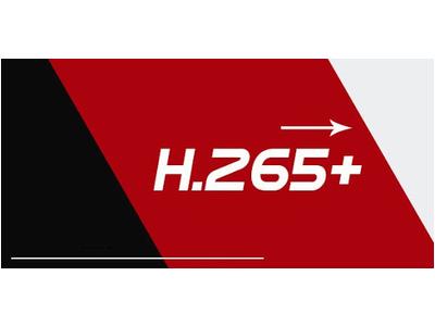 CHUẨN H.265