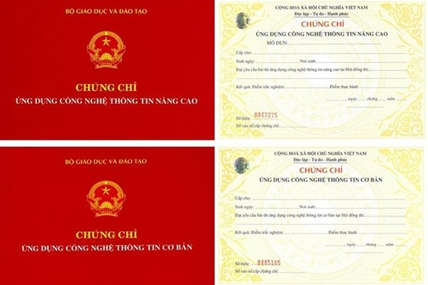 Chung Chi Gia Re