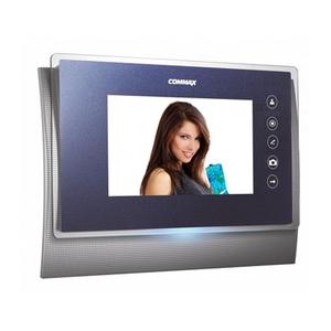 Chuông cửa màn hình COMMAX CDV-70UM