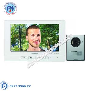 Chuông cửa màn hình - Model VL-SF70VN