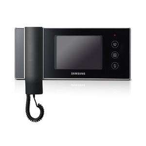 Chuông cửa màn hình SAMSUNG SHT-3006XMW/EN