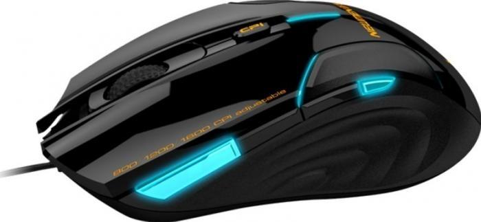NEWMEN N500 PLUS