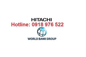 Chuyên cung cấp phân phối độc quyền máy phân loại tiền ATM giá rẻ tại TPHCM Hotline/Zalo: 0918 976 522