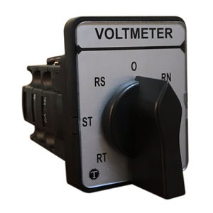 Chuyển Mạch Volf 64x80