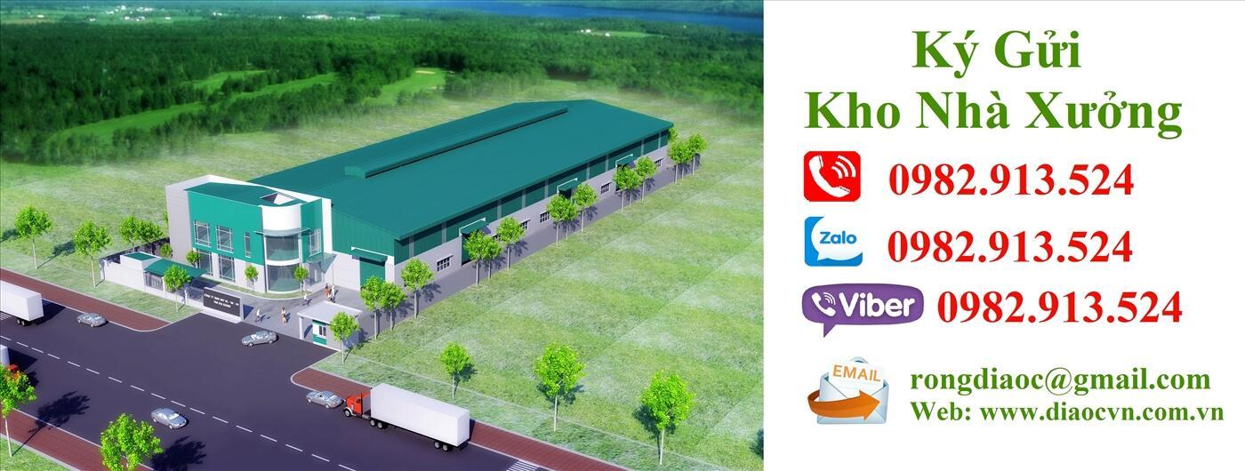 Chuyển nhượng 2 xưởng sản xuất và quyền sử dụng đất tại cụm công nghiệp Hà Bình Phương Ha Noi