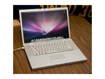 Chuyên sửa macbook bị sọc màn hình