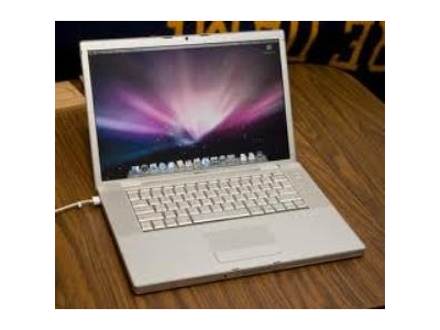 Chuyên sửa macbook có nguồn không lên hình