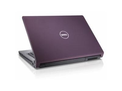 Chuyên tân trang , hàn vỏ laptop