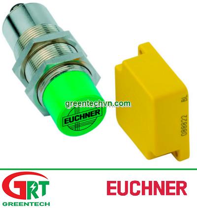 Euchner GLBF | Công tắc hành trình Euchner GLBF | Mechanical limit switch GLBF | Euchner Vietnam