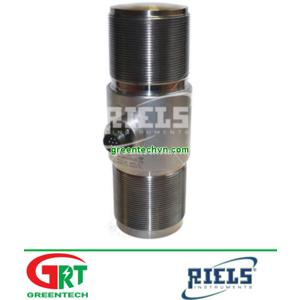 CLT   Reils   Cảm biến tải   Compression load cell   Reils Instruments Vietnam