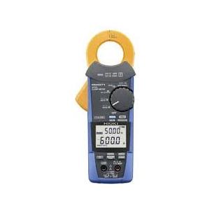 CM4371 Ampe kìm đa năng
