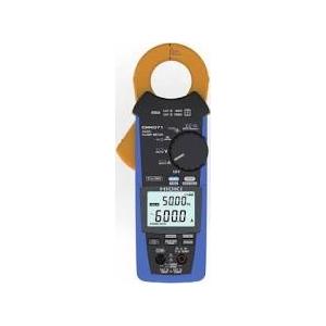CM4372 Ampe kìm đa năng Hioki