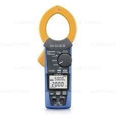CM4374-Ampe kìm đa năng