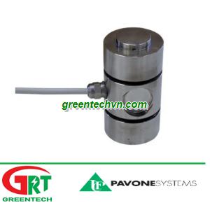 CMH | Pavone Sistemi CMH | Cảm biến lực nén | Compression load cell | Pavone Sistemi Vietnam