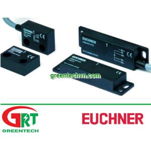Euchner CMS-MH-BB | Công tắc cửa an toàn Euchner CMS-MH-BB | Door switch CMS-MH-BB | Euchner Vietnam
