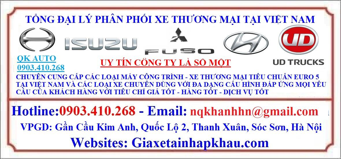CNHTC ZZ1255N58H3E1/TTCM-KM 2021