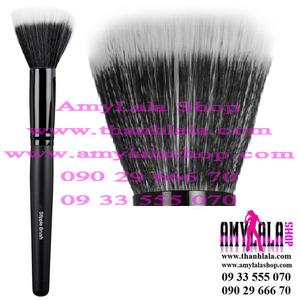 Cọ đa năng Studio Stipple Brush (Made in USA) - 0933555070 - 0902966670 - www.thanhlala.com -