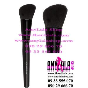 Cọ má hồng Studio Angled Blush Brush (Made in USA) - 0933555070 - 0902966670 - www.amylalashop.com -
