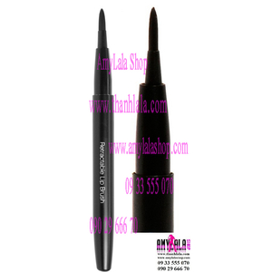 Cọ môi Studio Retractable Lip Brush (Made in USA) - 0933555070 - 0902966670 - www.amylalashop.com