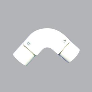 Co nối 20mm (có nắp)