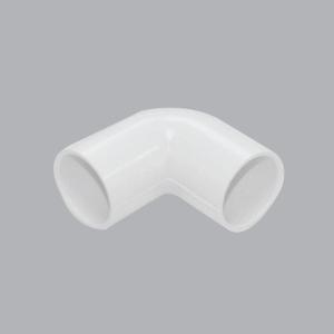 Co nối 20mm (không nắp)