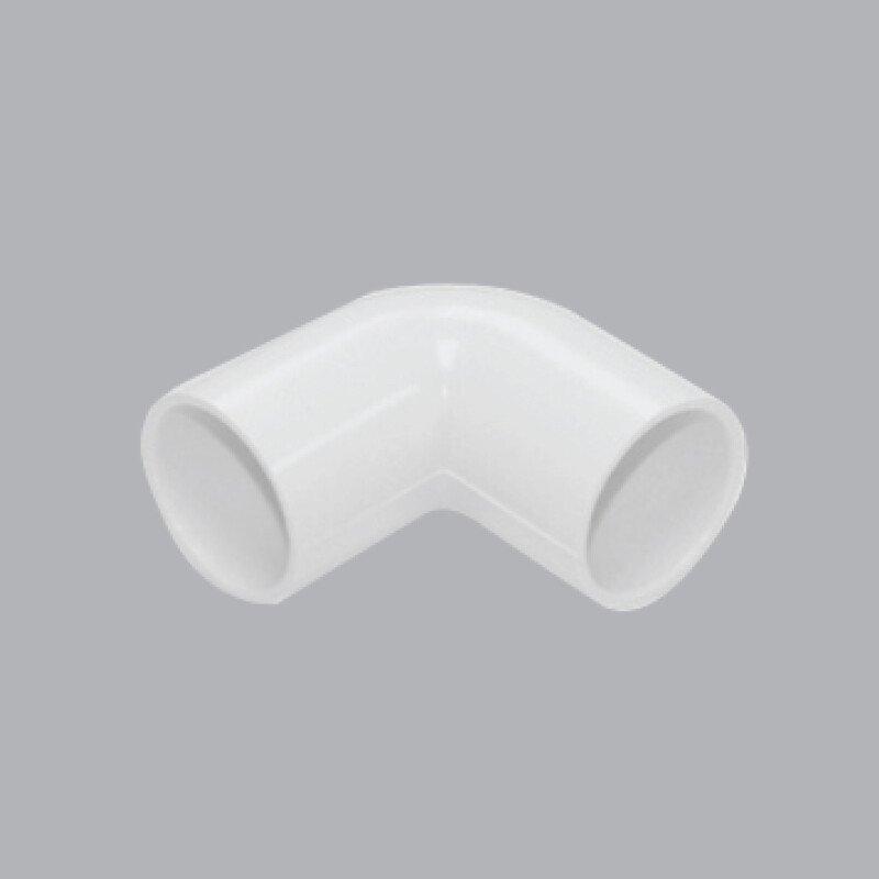 Co nối 25mm (không nắp)