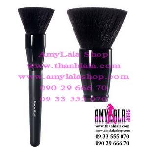 Cọ phủ Studio Powder Brush (Made in USA) - 0933555070 - 0902966670 - www.thanhlala.com -