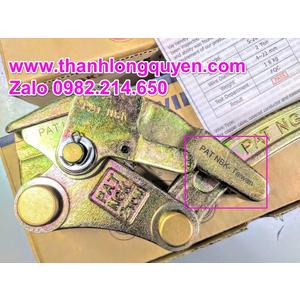 CÓC KẸP CÁP 2 TẤN PAT NGK S-2000CL CHÍNH HÃNG TAIWAN