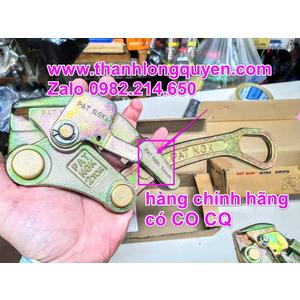 CÓC KẸP CÁP 2 TẤN PAT NGK S-2000CL S-2000AL MADE IN TAIWAN
