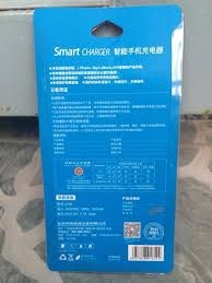 Kết quả hình ảnh cho củ sạc ipad max U129