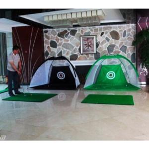 Combo Tập Golf Siêu Tiện Lợi