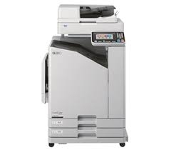 ComColor FW5000