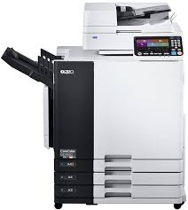 ComColor GD7330