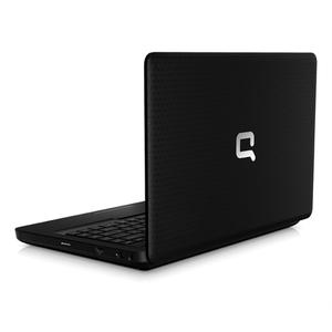HP Compaq Presario CQ42