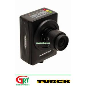 Compact vision sensor iVu series | Turck | Cảm biến hình ảnh iVu series | Turck Vietnam