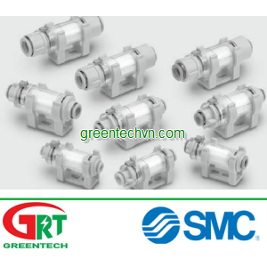 Compressed air filter / in-line max. 1 MPa, 10 - 350 L/min | ZF | SMC Vietnam | SMC Thiết bị khí nén
