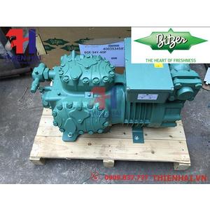 Máy nén lạnh Bitzer 4GE-30Y-40P
