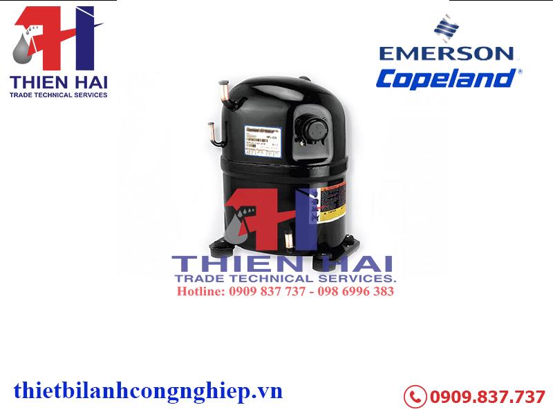 Máy nén lạnh Copeland Piston (CR 30)