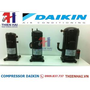 Compressor Daikin JT335